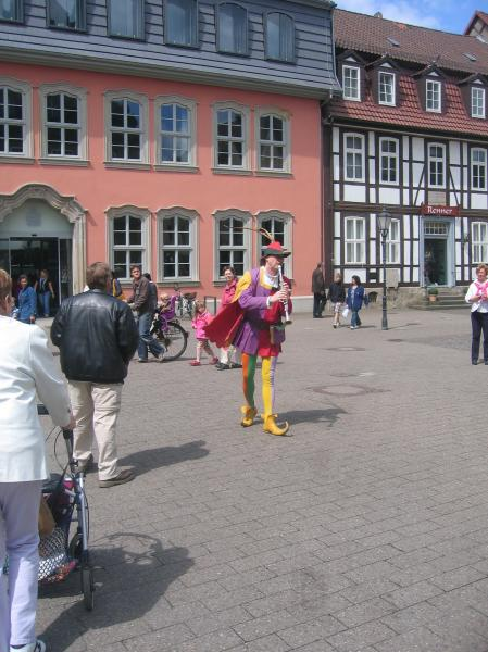 IMG_0160a