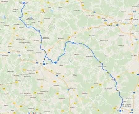 Weilburg etc 06 2011