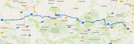 Thüringen 11 2012