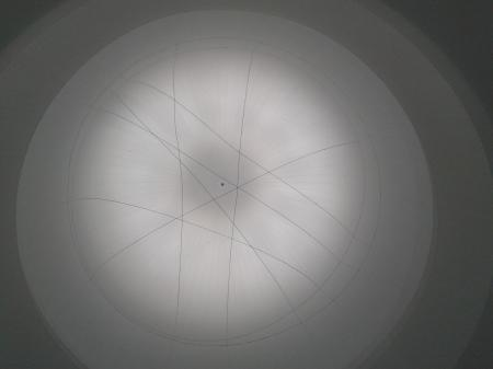 2013-07-12 13.57.14a